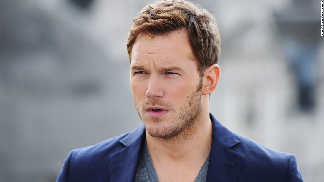 141118163726-01-chris-pratt-influentials-1118-super-169