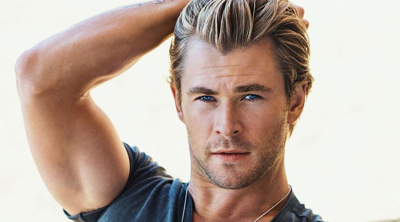 Chris-Hemsworth-Top-Most-Famous-Hottest-Famous-Male-Actors-In-The-World-2018